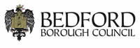 go to Bedford Borough Website