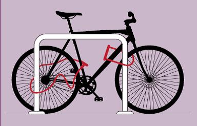 travel bedford cycling. Black Bedroom Furniture Sets. Home Design Ideas
